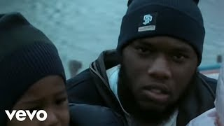 Freeway ft. JAY-Z, Beanie Sigel - What We Do (Official Video)