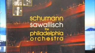 Schumann.