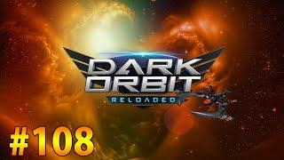 DARKORBIT: RELOADED [HD+] #108 - Goliath wieder am Start | Let's Play Darkorbit Reloaded