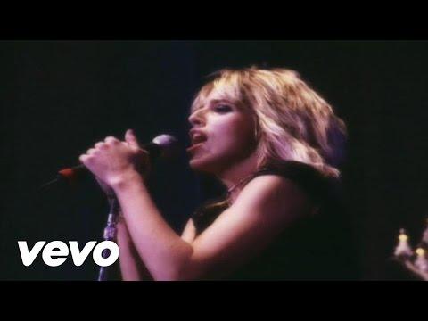Danni Carlos - Inbetween Days (Ao Vivo)