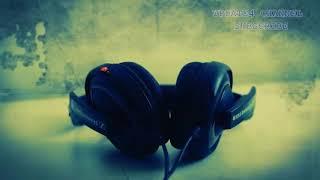 No Copyright Music   Fredji   Happy Life