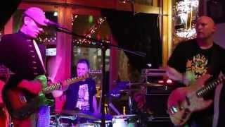Jrossgreen Miss Kay (Live 3 6 2015)