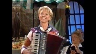 Christa Behnke – Seemannslieder-Medley – 2001