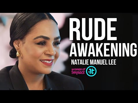 you-need-to-realize-your-identity-&-purpose-are-not-your-job-|-natalie-manuel-lee-on-women-of-impact