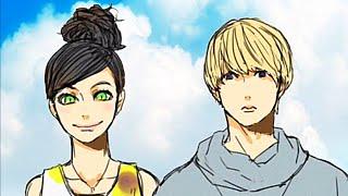 【卒論】 ゲスの極みと乙女の卒論物語 #1 thumbnail