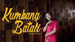 Lagu Minang Terbaru Sonya - Kumbang Batali ( Official Music Video )