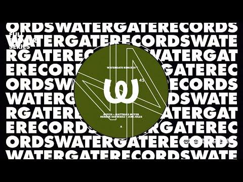 Premiere: Henrik Schwarz - Take Words In Return (Jimi Jules Remix)