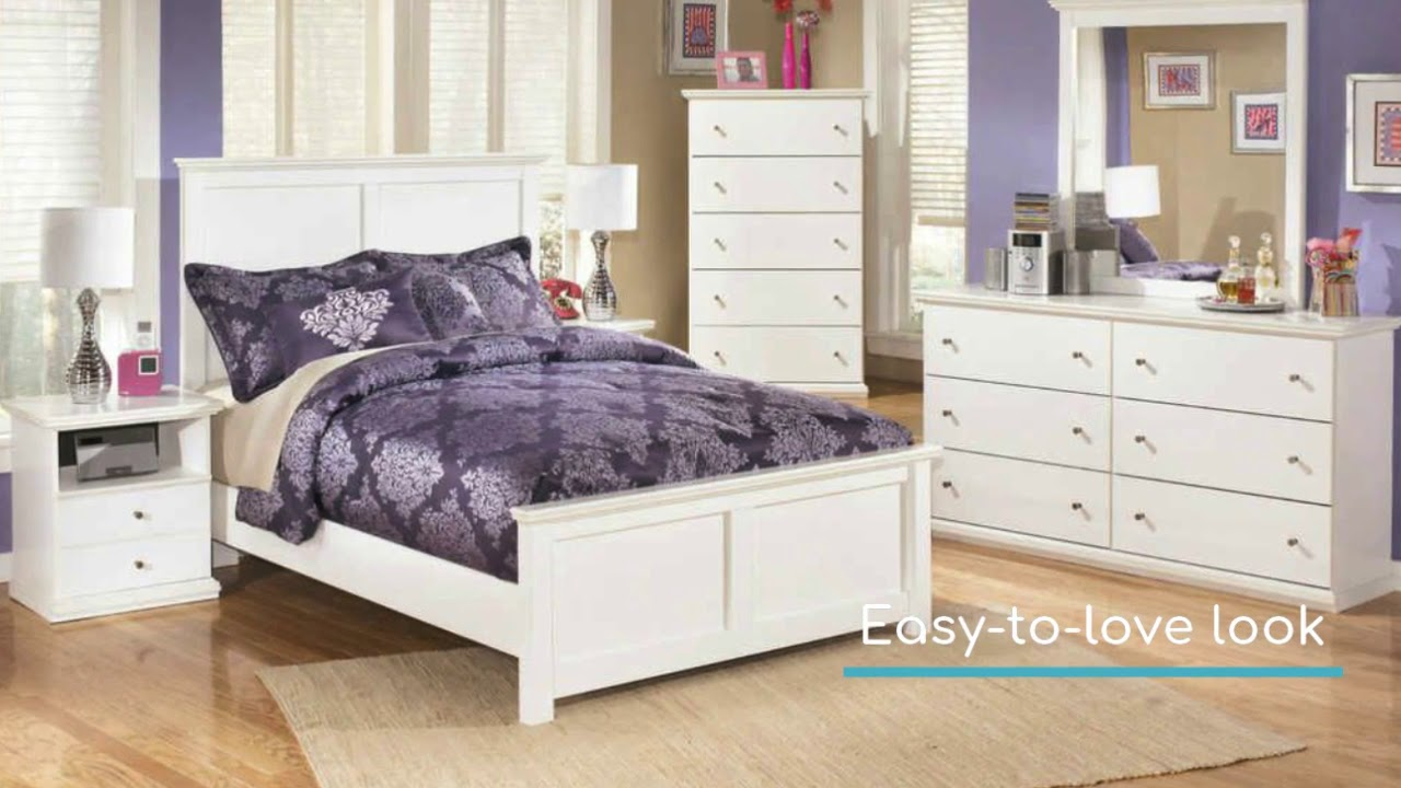Bostic Shoals Bedroom In Myrtle Beach At Seaboard Bedding And Furniture