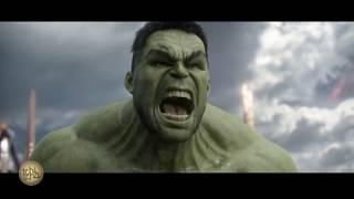 Supers héros : le clash DC Comics VS Marvel - Reportage cinéma