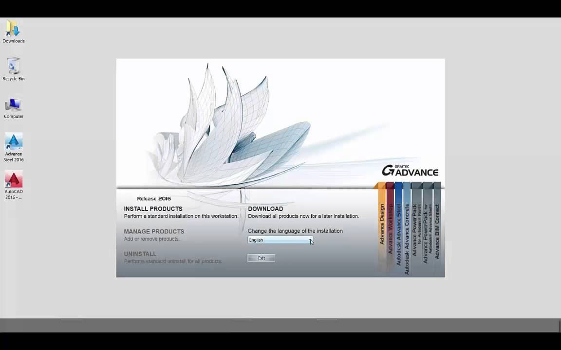 Read book up and running with autodesk advance steel 2016 volume 2 d….
