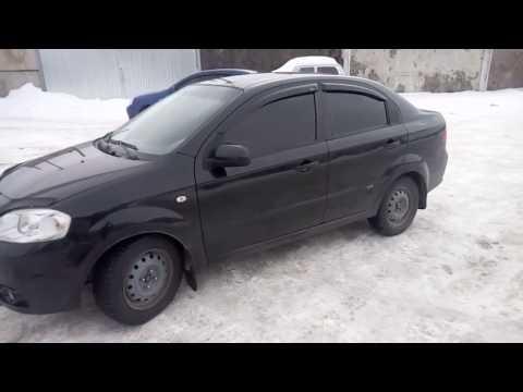 Chevrolet Aveo 161000 грн В рассрочку 4 261 грнмес Сумы ID авто 277365