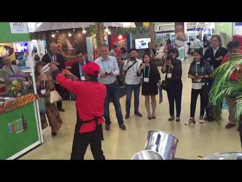 World Teh Tarik Show By Fakir 017 5554014