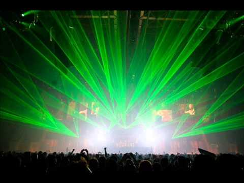 Hardstyle Masters 2013 - mixed by Goldyboy (Spring's Hard Bass) -Traclist Included- mp3