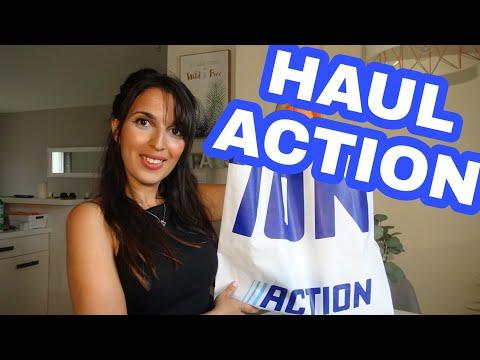 haul-action