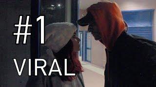 La mia ragazza è scomparsa   VIRAL (Episodio 1)
