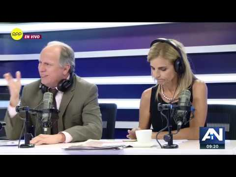 Análisis del nombramiento de Salvador del Solar como presidente del Consejo de Ministros | ADN