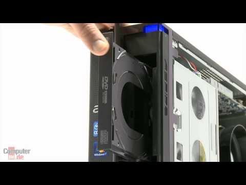 Acer Aspire X3950 Drivers for Windows XP