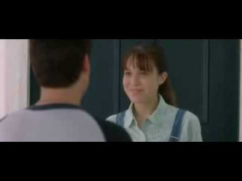 Something About You A Walk to Remember