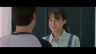 Something About You- A Walk to Remember
