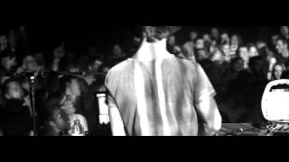 Compact Disk Dummies - The Reeling (live @ Glimps festival 2013) Thumbnail