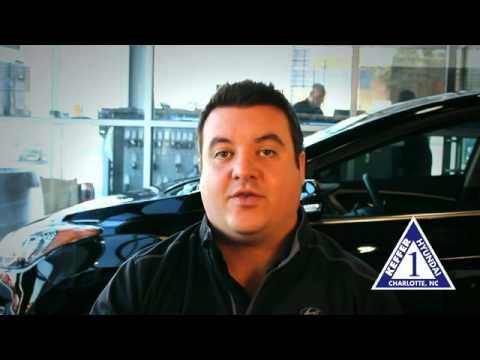 Jeff Goodwin of Keffer Hyundai