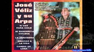 Jose Veliz  Fiesta linda