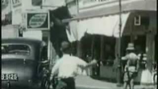 BATAVIA 1939