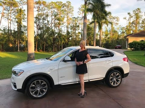sold 2015 bmw x4 idrive35 msrp 55500 for sale by autohaus of naples 239 263 8500 youtube. Black Bedroom Furniture Sets. Home Design Ideas