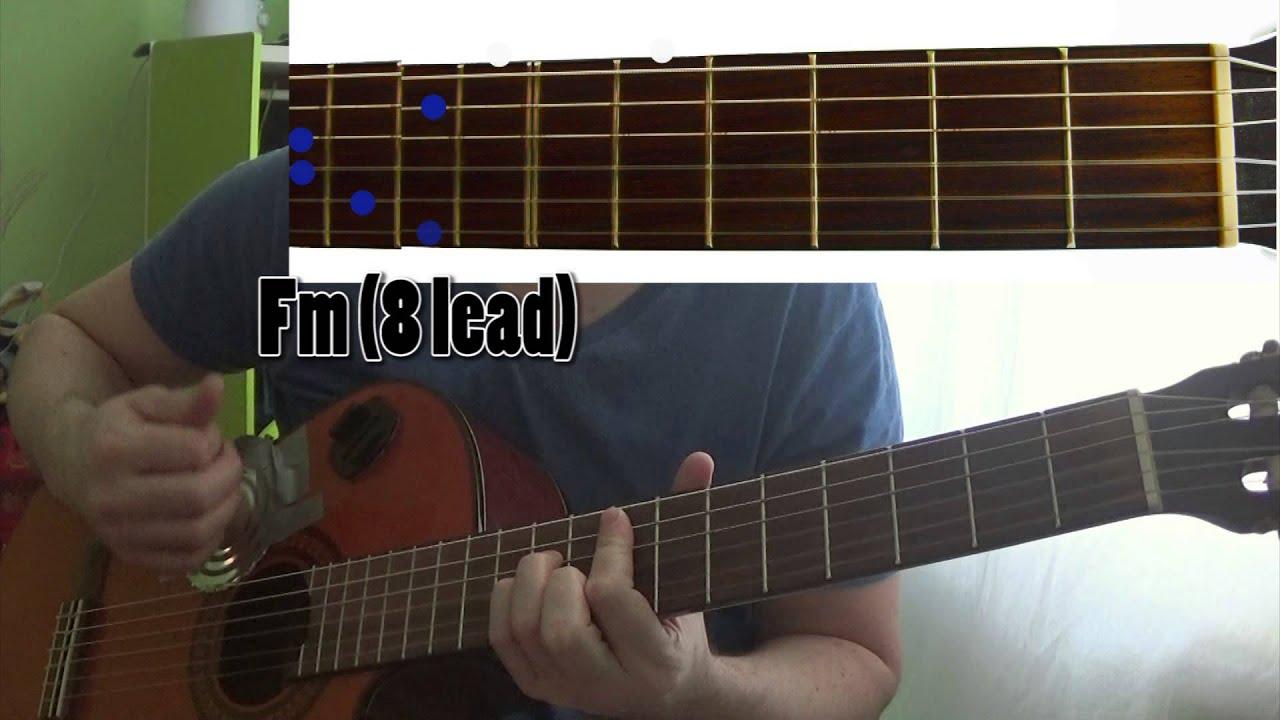 Guitar Chords Weezer Buddy Holly Chords Lyrics 500 Greatest