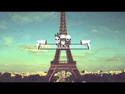 日本人 JAPANESE SUICIDE – Memories With My Love (Soulja Boy X Kingdom Hearts Kingdom Hearts)