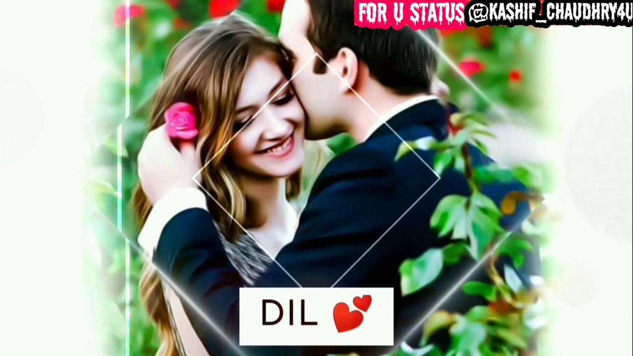 Female Love Status💑  Sad Status😢  Hindi Ringtone, New ...