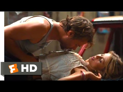 Footloose (2011) - I'm Not a Child Scene (2/10) | Movieclips from YouTube · Duration:  1 minutes 33 seconds