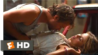 Footloose (2011) - I'm Not a Child Scene (2/10) | Movieclips