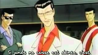 young gto vostfr episode 02 partie 1