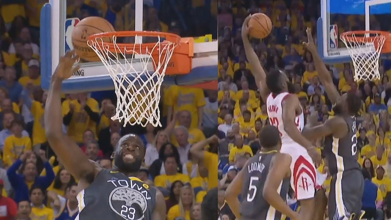 james-harden-dunks-on-draymond-game-4-2-2-2018-nba-playoffs