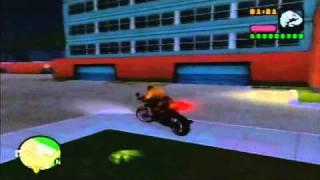vuclip LP GTA Vice City Stories PT 2: 99 Luftballons (1-7)