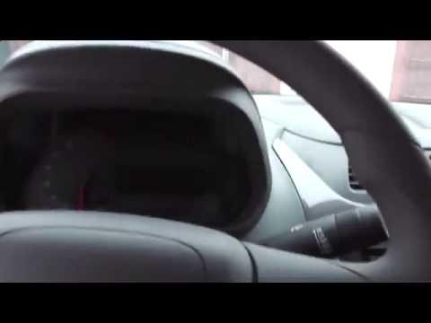 ЗАЗ Шанс (АКП): авто обзоры и тест драйвы моделей прошлых лет