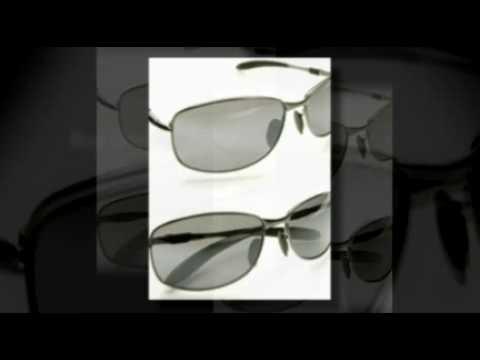 Where To Buy Replica Sunglasses