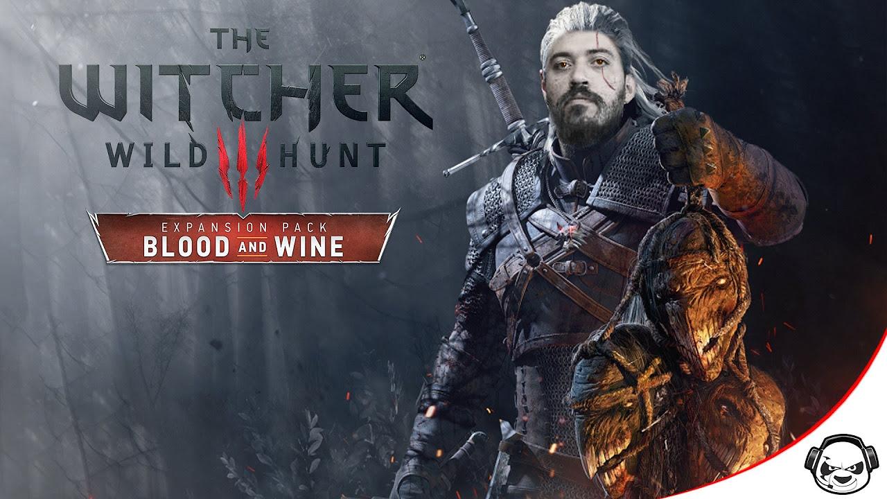 The Witcher: 2. Sezon Tanıtım Fragmanı   Netflix