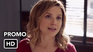 "Chicago PD 2x18 Promo ""Get Back to Even"" (HD)"