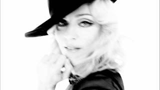 Madonna Give It 2 Me (Man-Bear-Machine Instrumental)