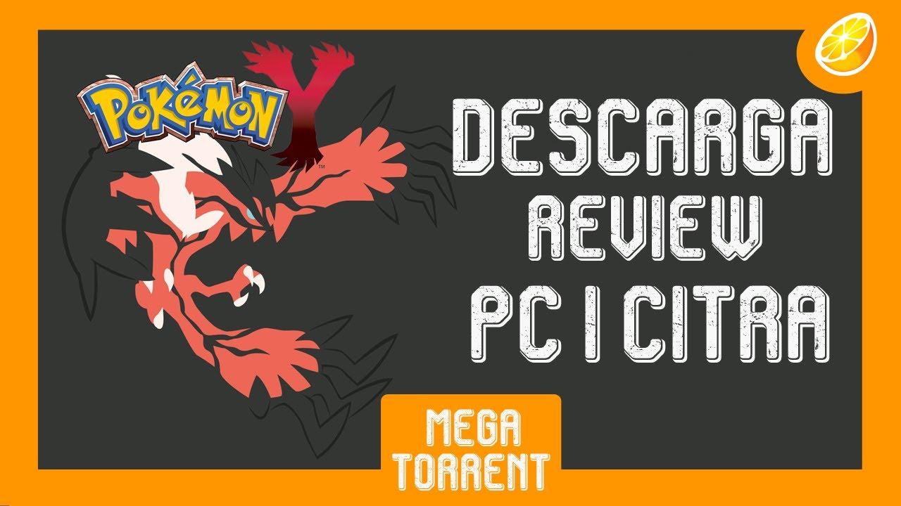 Pokémon UltraSol y UltraLuna anunciados para Nintendo 3DS ...