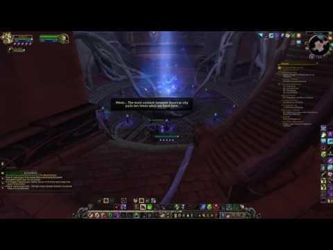 Giving It All We've Got - Quest - World of Warcraft