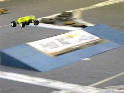 PETIT RC RACE