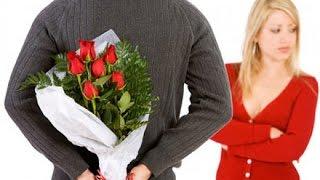 Сколько должен зарабатывать муж? Не меньше 300 тысяч!