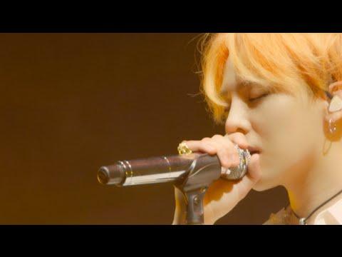 BIGBANG - TOUR REPORT 'IF YOU' IN SINGAPORE