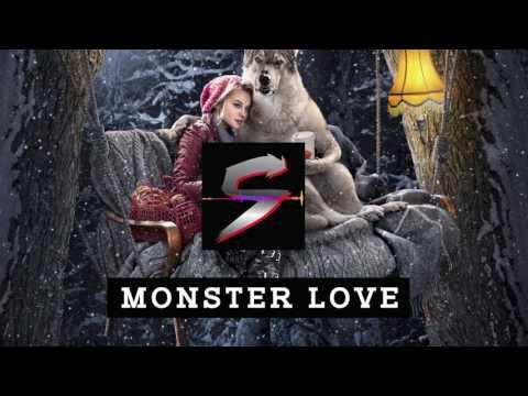 (FREE) SLAWOWYCZ - MONSTER LOVE// SLAVIC LOVE ETHNIC CLUB BANGER TRAP BEAT INSTRUMENTAL