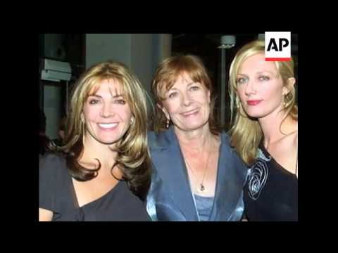 The New York City medical examiner's office says actress Natasha Richardson died of blunt impact to