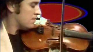 King Crimson- Starless And Bible Black.1974.Live 1974. part two .avi.flv