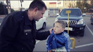 Дети 90-х (Фильм)